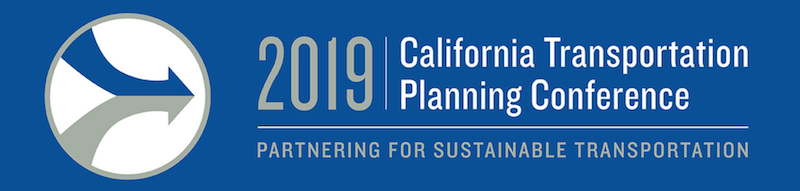 Graphic for 2019 Conference
