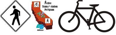 ATP Program Logo